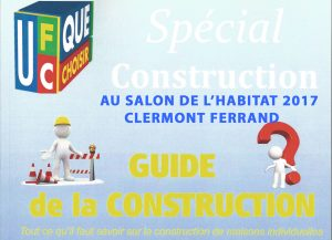guide construction maison individuelle achat terrain contrat de construction financement realisation des travaux