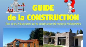 GUIDE SPECIAL CONSTRUCTION