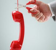 DEMARCHAGE TELEPHONIQUE : DE NOUVELLES AVANCÉES